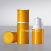 PET Lotion Bottles